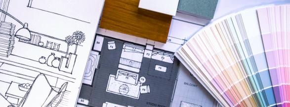 The Original American Flooring - Interior Designer